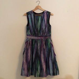Too Much Fun Dress from ModCloth